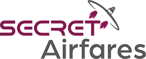 secretairfares